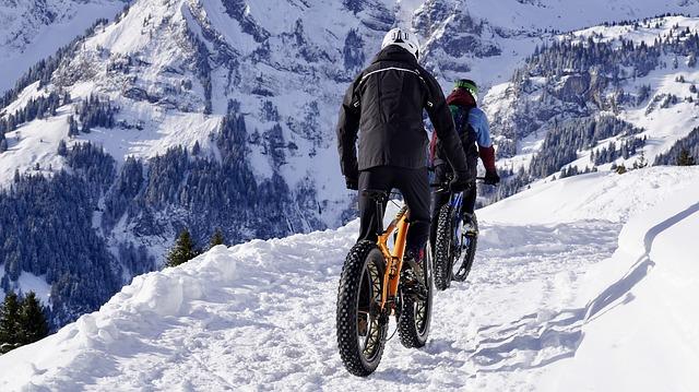 cyklistika na sněhu.jpg