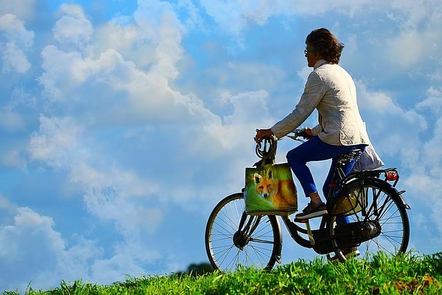 relax na kole