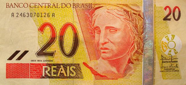 dvacet brazilských reálů.jpg