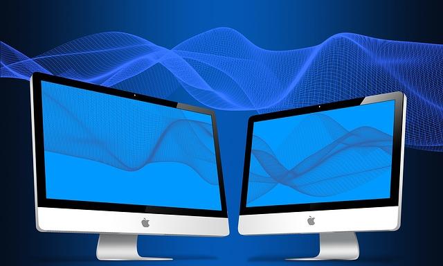 internet grafika