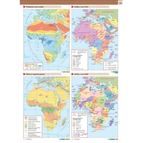 skolni atlas 1