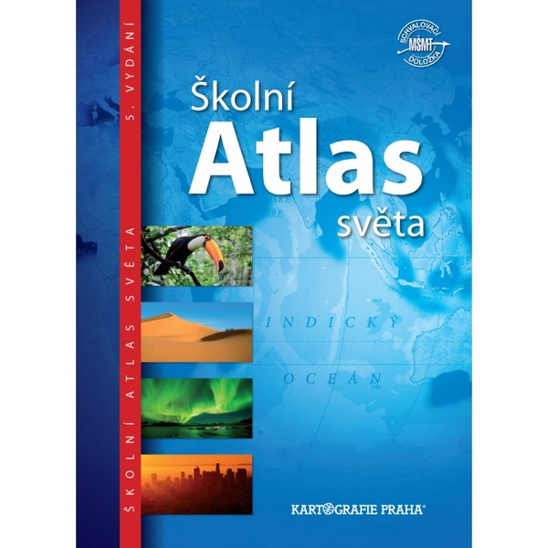 skolni atlas